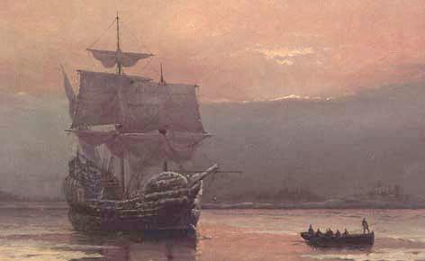 spanish and english settlements Colonization of north america discusses about colonization in north america, similarities and differences between british, french and spanish colonies in north america.