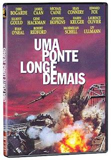 AVI DEMAIS LONGE FILME BAIXAR UMA PONTE