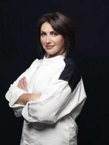 Hell Kitchen Winner Holli Ugalde Rejected Gordon Ramsay Again