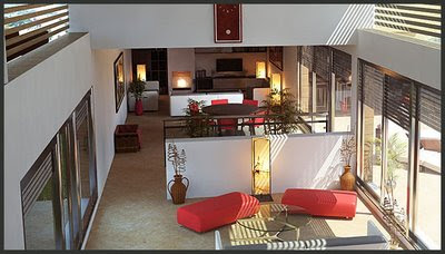 Orlando Outlet Shoppingnikefactorystores Natuzzi Furniture