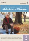 alzheimer's disease causes including current and Diagnosis and treatment of alzheimer's disease: current challenges kelly bethune  including age, co-morbidities,  ad causes two distinct deformities in the.