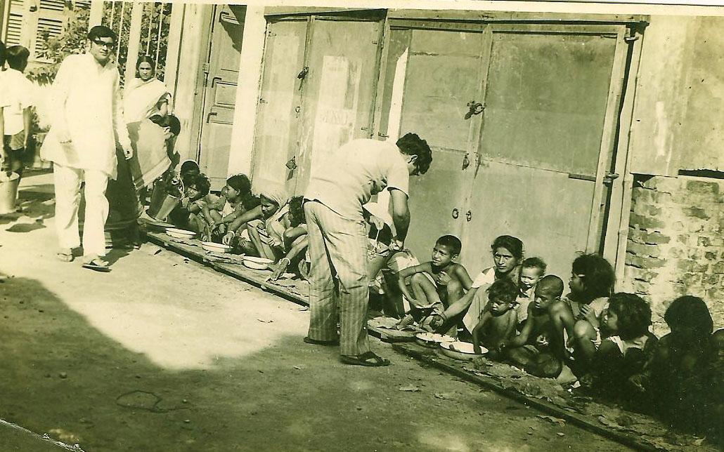 bonedi bari in kolkata Mallick Bari