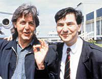 Krasker and McCartney, 1989