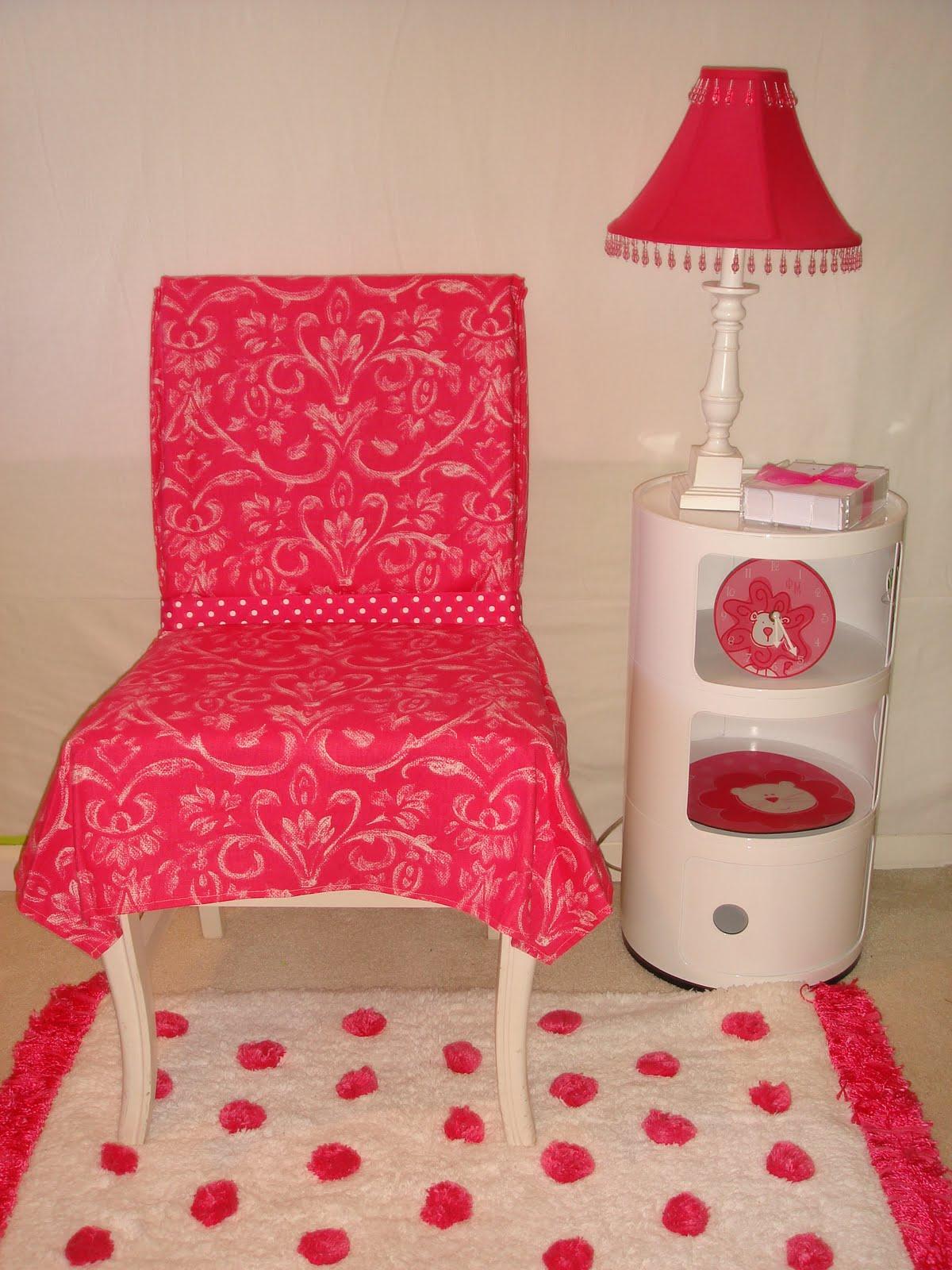 Decor 2 Ur Door Chair Slipcovers For Dorm Desk Chairs