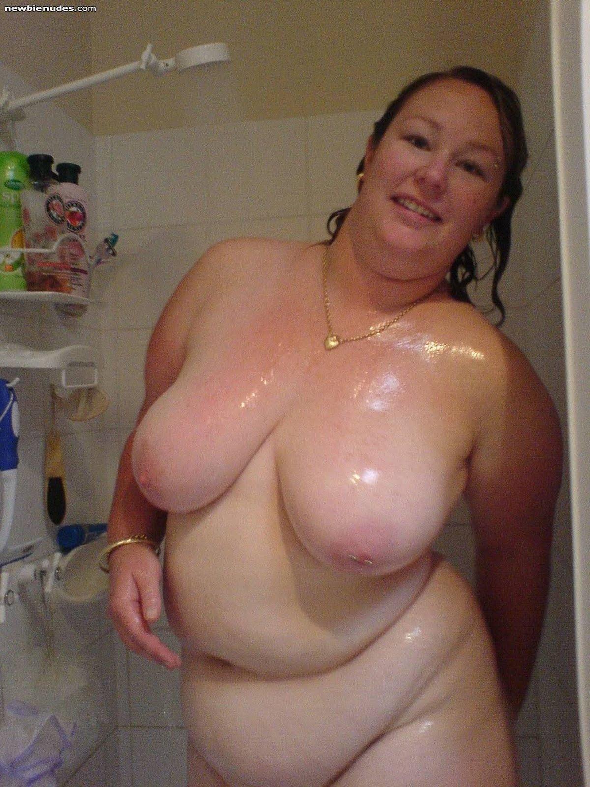 big tit porno xxx