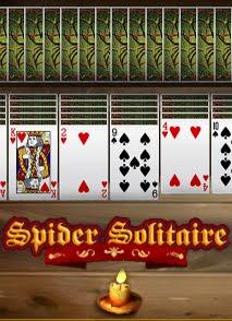 Juegos De Cartas Gratis Juega Gratis Al Solitario Spider