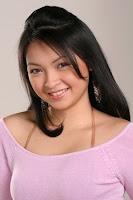 pinoy big brother housemates: Teen 1 : Olyn Meimban