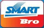 Smartbro