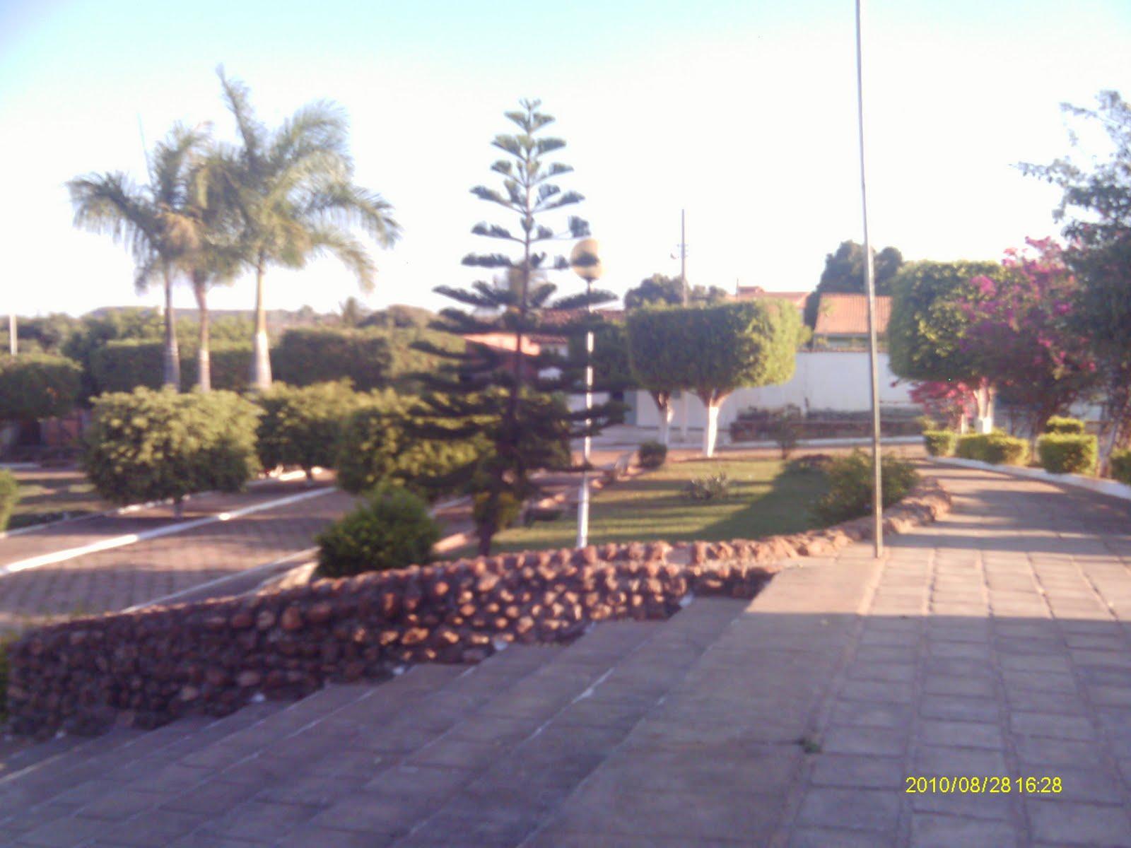 Ibiracatu Minas Gerais fonte: 3.bp.blogspot.com