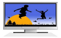 How to save money with internet TV