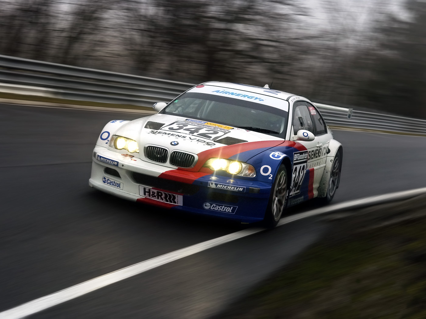 Car Raja Fir Aon BMW M3 GTR New Cars Car Reviews Car Pictures And