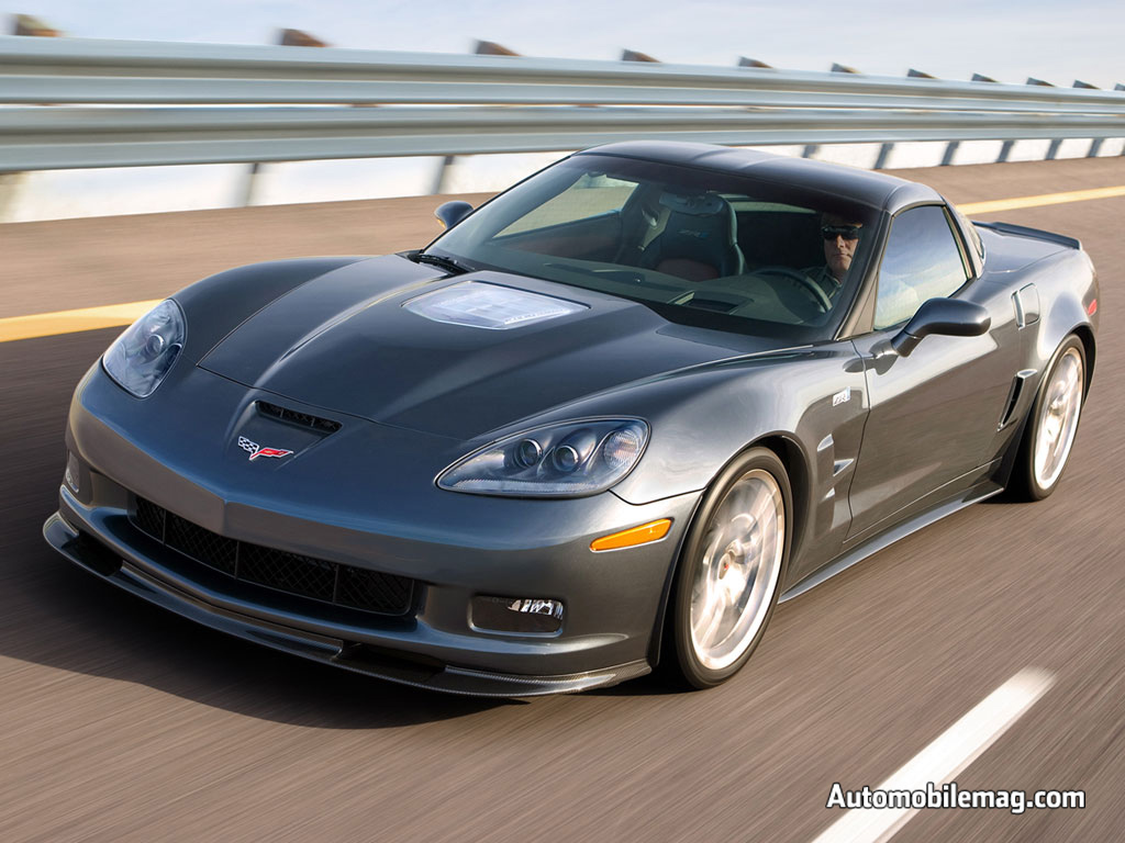 Chevrolet Corvette Wallpapers. Posted by deardede01@gmail.com at 6:48 AM