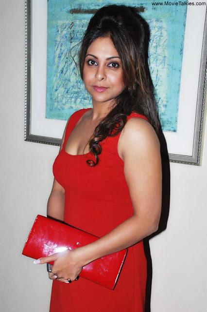 Very hot bangladeshi film song 2 - 5 7