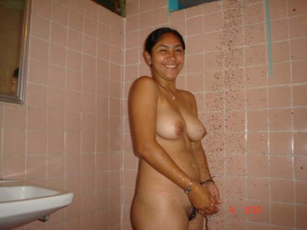 Mis mujeres maduras mexicanas cojidas de a perrito - 3 part 4