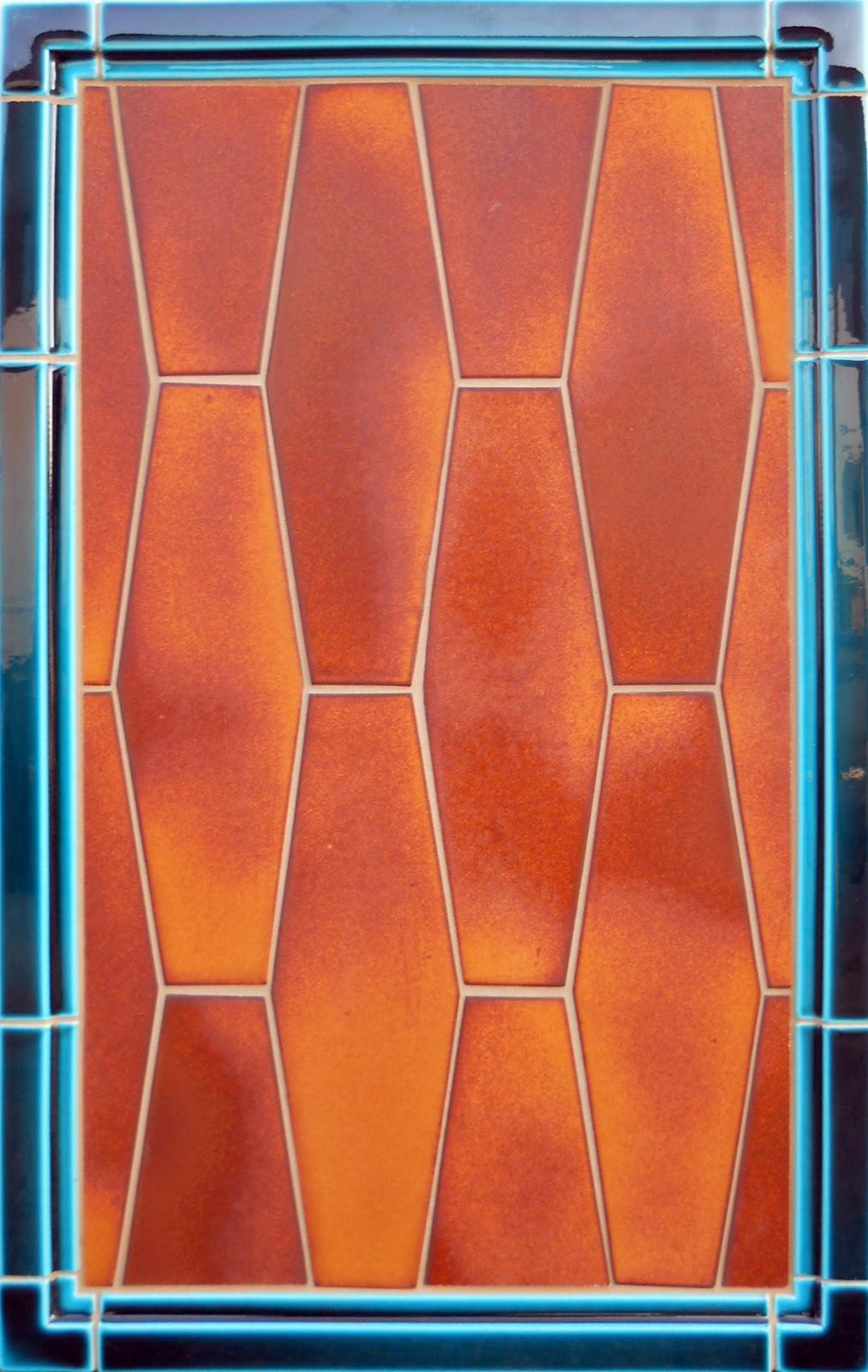 Pratt And Larson Tile February 2011