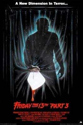 My Massive Movie Blog: My Top 13: Horror Movies List!!!
