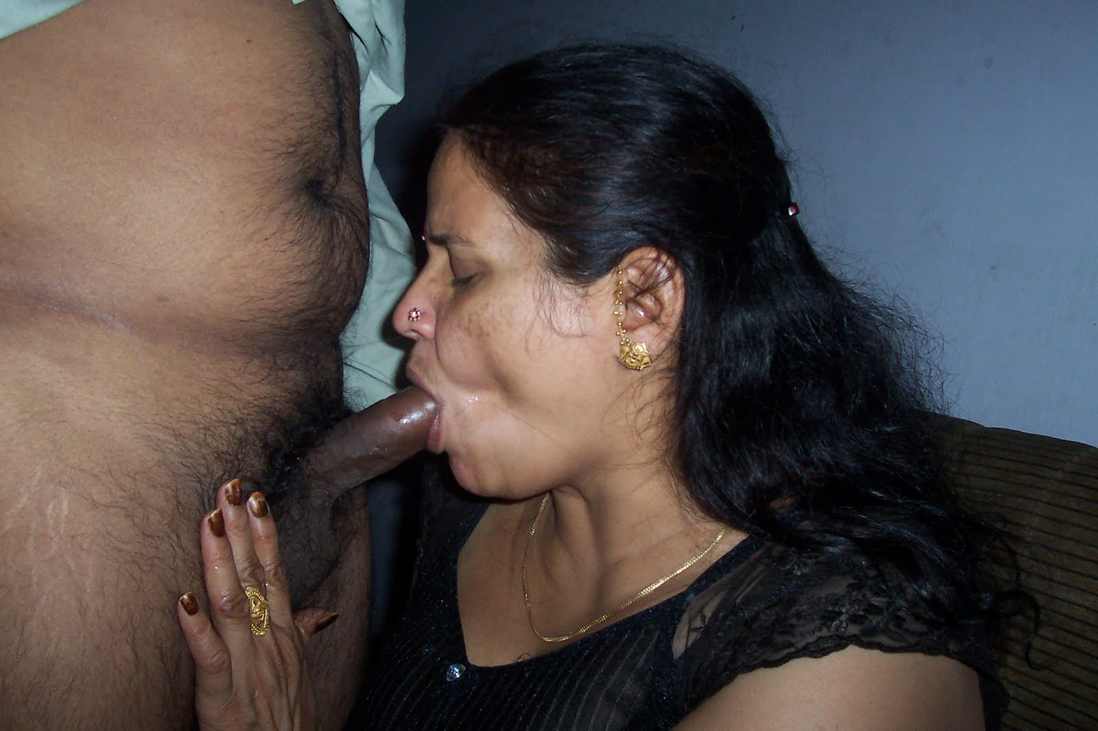 Tamil sex boobs