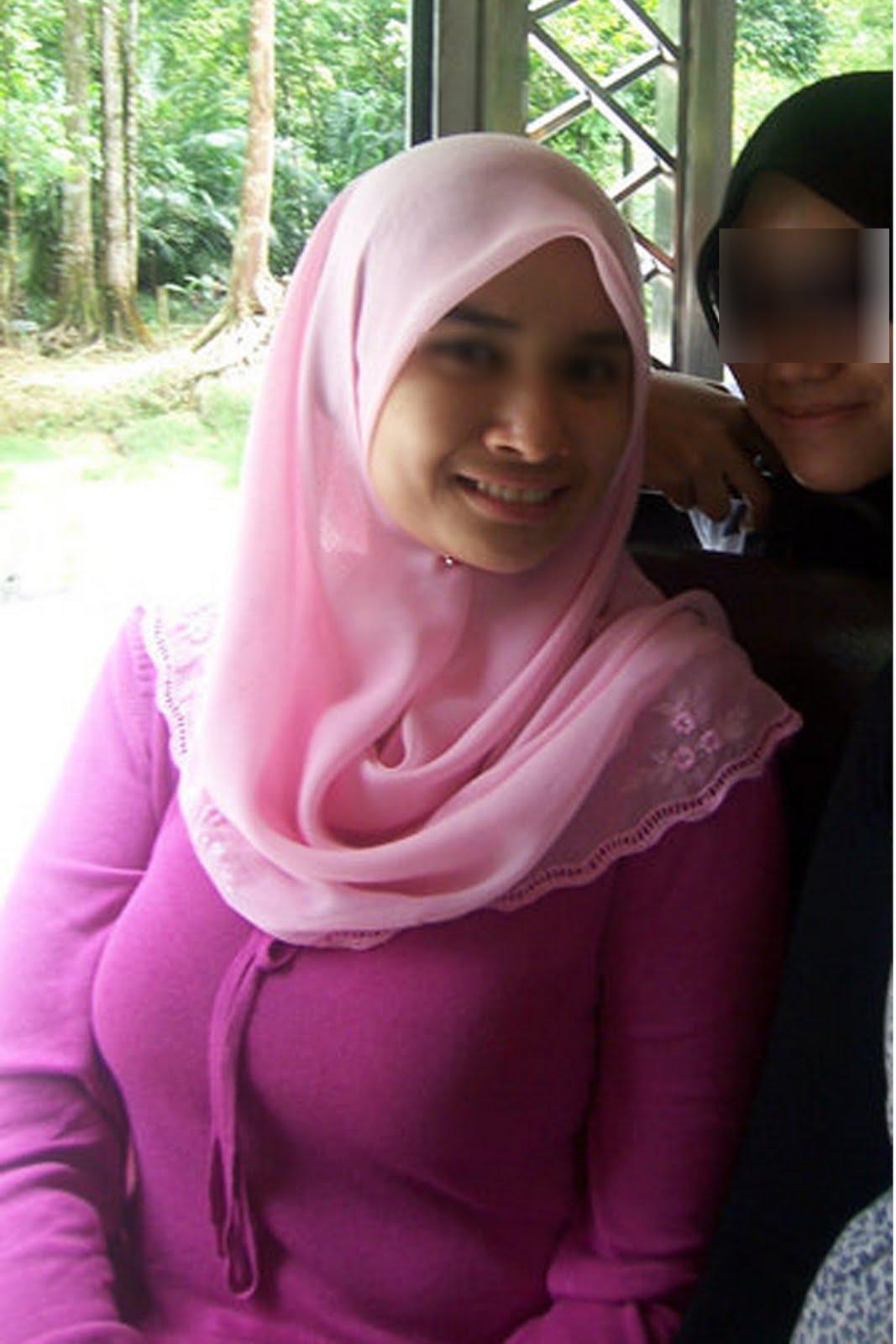 Sex And Girl Gadis Melayu Buah Dada Besar-2978
