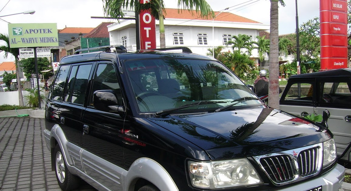 Grand New Avanza Veloz 1.5 Putih Konsumsi Bbm 2016 Jual Beli Mobil Di Bali Baru Bekas .html ...