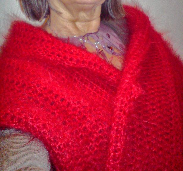 free crochet patterns, scarf, cowl, mobius, how to crochet,
