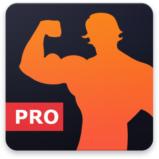 GymUp Workout Notebook PRO v10.19 (Paid)