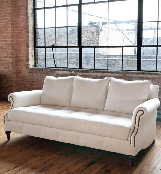 Jayson Home Sofa