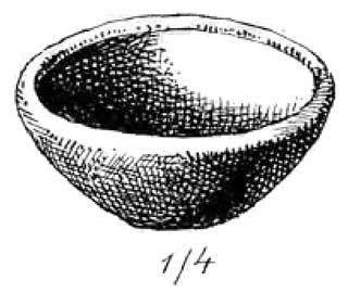sl. 22