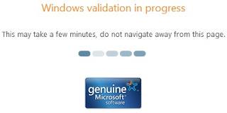 Mengenal  Program Aplikasi Windows Virtual PC dan Windows XP Mode