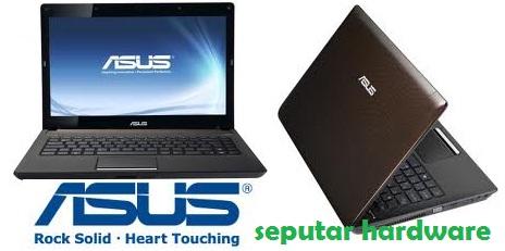 Image Result For Spesifikasi Laptop Asus