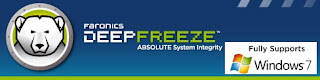 instal setting aplikasi deep freeze 7.20 windows 7