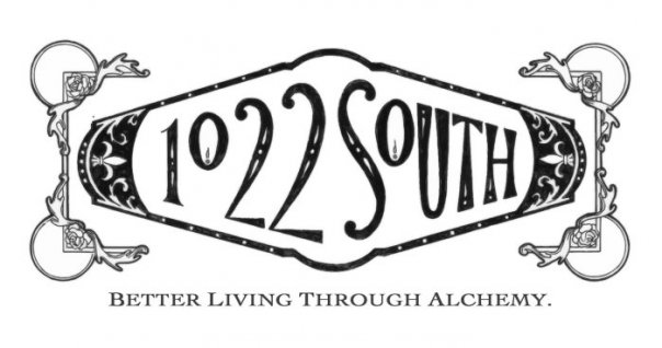 1022 south