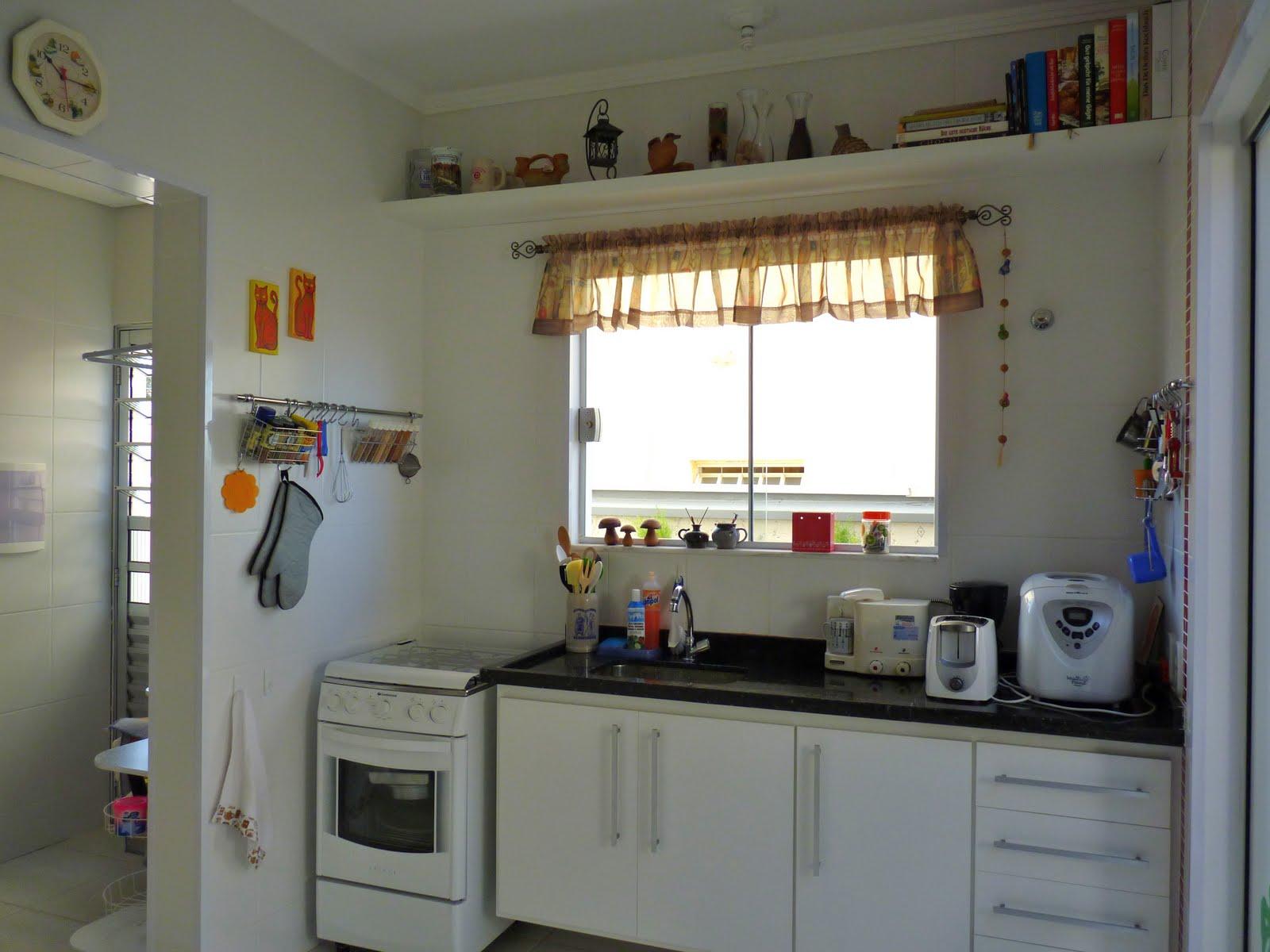 Personal home stylist decora o cozinha - Frentes de cocina baratos ...