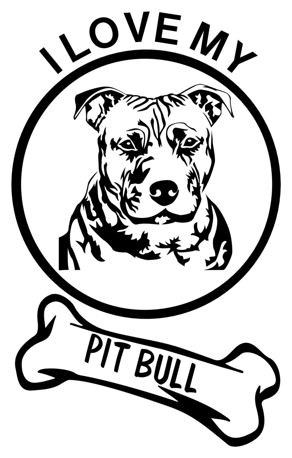 Quotes About Pit Bulls Bed Mattress Sale