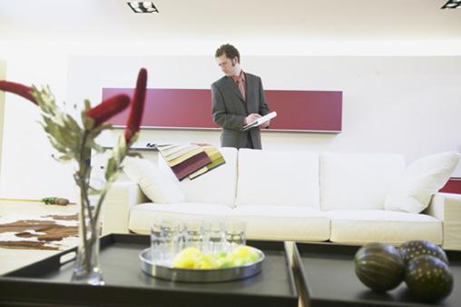 Successful Marketing Campaigns For Interior Designers