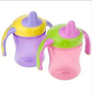 Whatever Dee Dee Wants She S Gonna Get It Sippy Cups