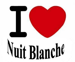 "<b>If You Like It, Link To <a href=""http://nuit-blanche.blogspot.com"">It</a></b>"