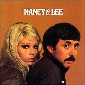 nancy sinatra and lee hazlewood relationship memes