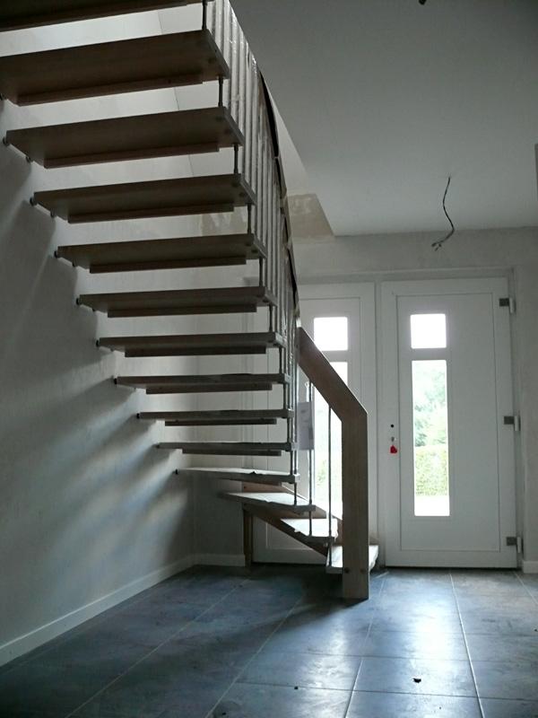 baualarm bei rina und paddy errare humanum est. Black Bedroom Furniture Sets. Home Design Ideas