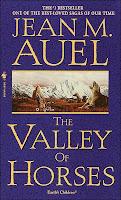 Jean m auel book 7 release date