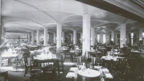 The Denver Tea Room & Coffee Salon - 53 Photos & 56 ...