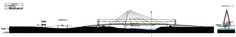 Progettare Un Ponte.Concorso Di Progettazione Per La Realizzazione Di Un Nuovo