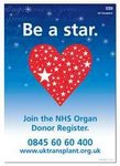 TO BECOME A DONOR CLICK HERE