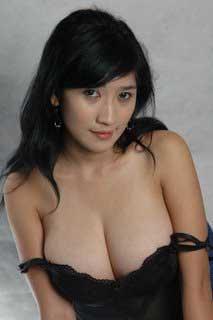 Image Result For Bokep Indo Online Blogspot