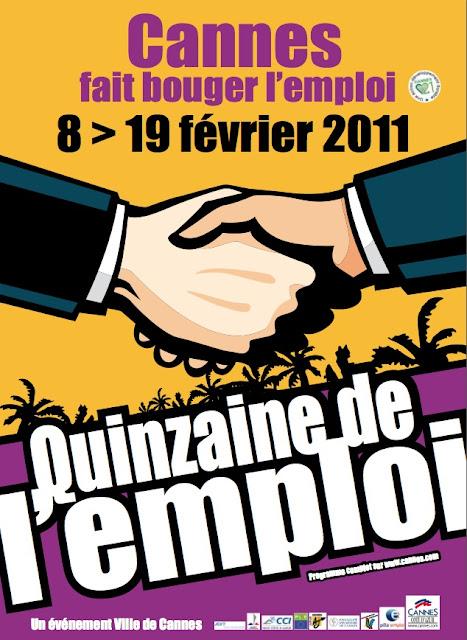 m u00e9tiers du tertiaire  lyc u00e9e les coteaux  f u00e9vrier 2011