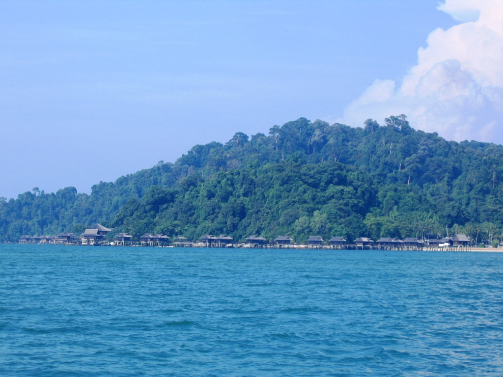 essay vacation pulau pangkor The name of the island comes from the thai 'pang ko', which means beautiful island this website describes many aspects that may come in handy while planning a a trip to pangkor island essay trip a trip to pangkor island essay to malaysia, it is the ultimate.