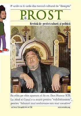 film articolul 420 tradus in romaneste