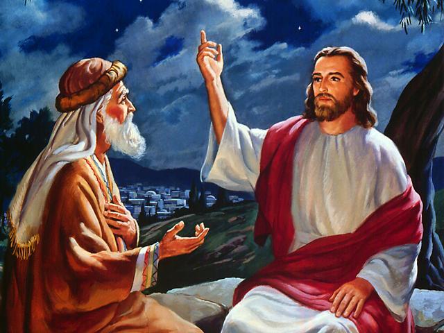 Anna Santos Abril 2010: Semana Santa Religion: Lunes, Martes Y Miercoles Santo