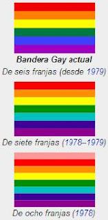 Chat gay estados unidos