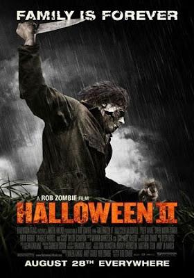 Download Halloween 2 Full Movie - Watch Movies Online