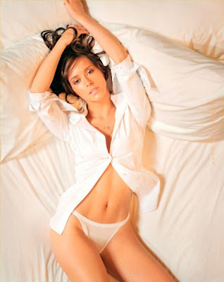 jennifer connelly sex video